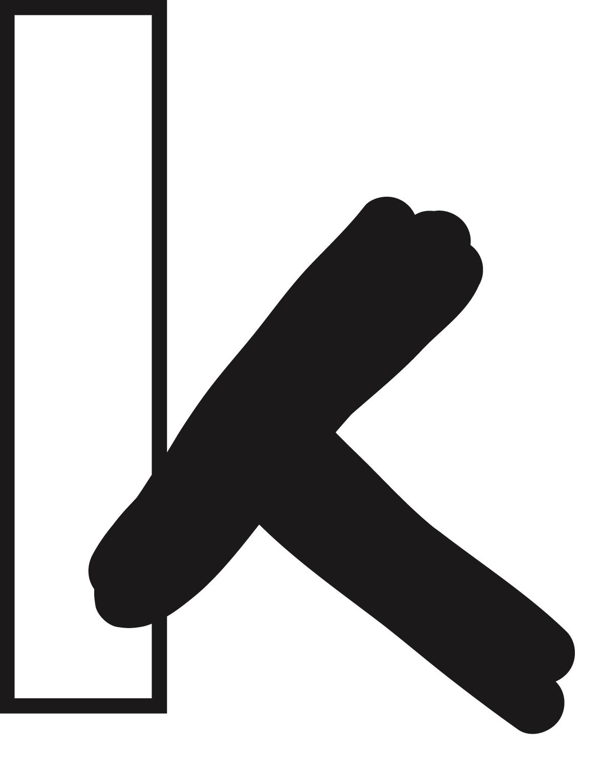 logo kraweel